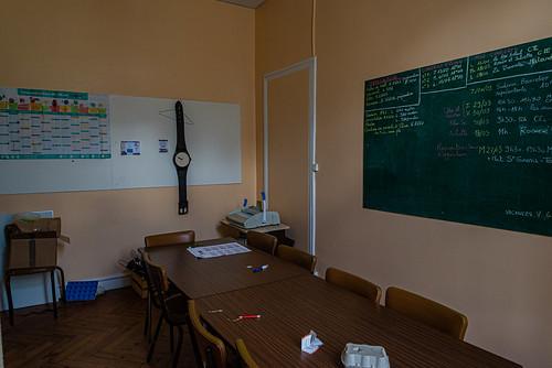 08-Salle de réunion