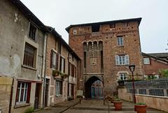 2019-10-17 10-21 Lyon 176 Châtillon-sur-Chalaronne