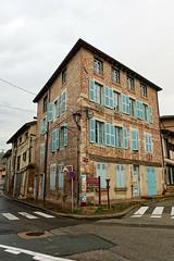 2019-10-17 10-21 Lyon 164 Châtillon-sur-Chalaronne