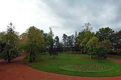 2019-10-17 10-21 Lyon 126 Château de Corcelles