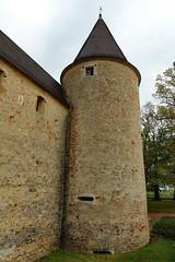 2019-10-17 10-21 Lyon 122 Château de Corcelles