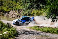 0165 - Rally de Carlos Paz 2014