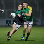Blackhill v Killinkere Ulster Junior Club Semi Final 2019