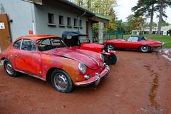 2019-10-17 10-21 Lyon 230 Musée de l'Automobile Henri Malartre