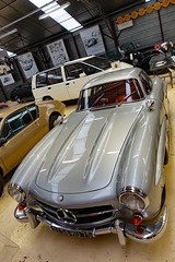 2019-10-17 10-21 Lyon 226 Musée de l'Automobile Henri Malartre