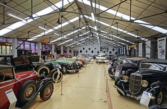 2019-10-17 10-21 Lyon 223 Musée de l'Automobile Henri Malartre