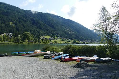 2019/08_Weißensee