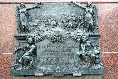 DSC01763 - Monument to General José de San Martín