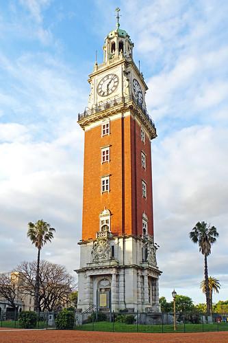 DSC01721 - Torre Monumental