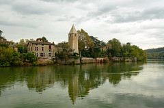 2019-10-17 10-21 Lyon 236 Saône, Île Barbe