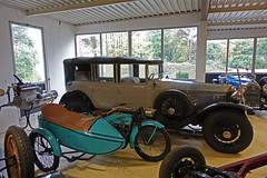 2019-10-17 10-21 Lyon 222 Musée de l'Automobile Henri Malartre