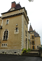2019-10-17 10-21 Lyon 218 Musée de l'Automobile Henri Malartre