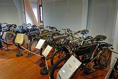 2019-10-17 10-21 Lyon 208 Musée de l'Automobile Henri Malartre