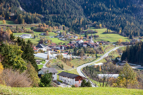 2019.11.01 ¦ 10.52.55 ¦ Exkursion Landschaft und Verkehr FR - 3714
