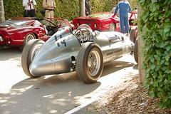 1939 Parnell Challenger