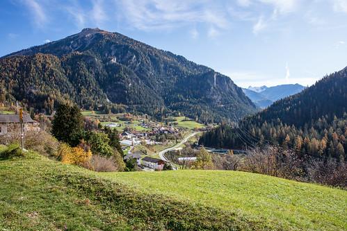 2019.11.01 ¦ 10.52.58 ¦ Exkursion Landschaft und Verkehr FR - 3715