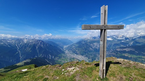 Folluhorn (2655m)