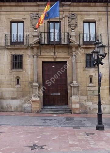 Real Instituto De Estudios Asturianos