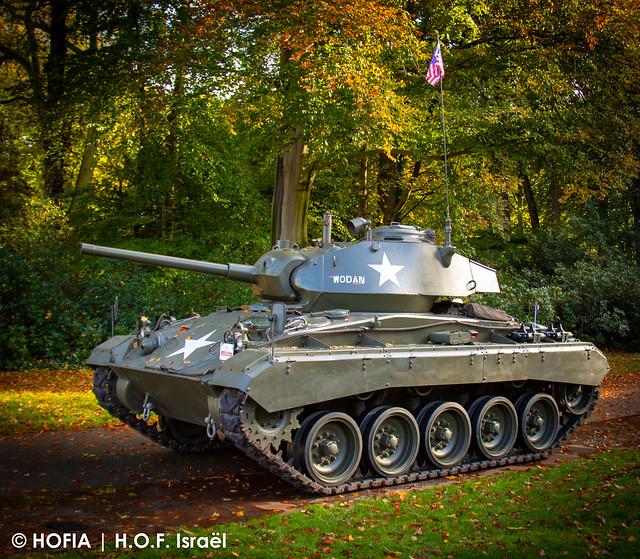 20191102 - Oosterhout 75 jaar bevrijd-12