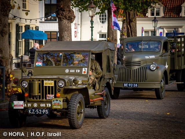 20191102 - Oosterhout 75 jaar bevrijd-14
