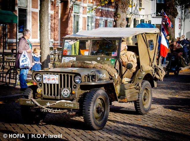 20191102 - Oosterhout 75 jaar bevrijd-33