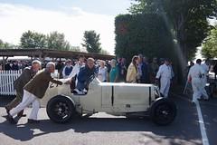 1935 ERA B-Type R7B