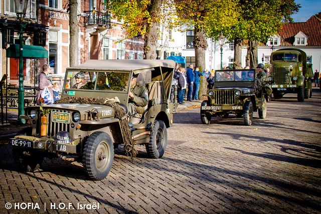 20191102 - Oosterhout 75 jaar bevrijd-36