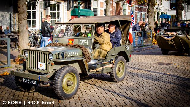 20191102 - Oosterhout 75 jaar bevrijd-17
