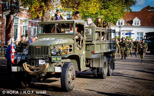 20191102 - Oosterhout 75 jaar bevrijd-20