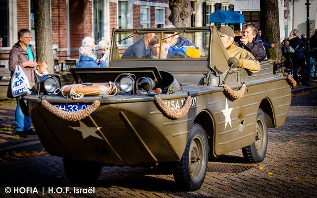 20191102 - Oosterhout 75 jaar bevrijd-18