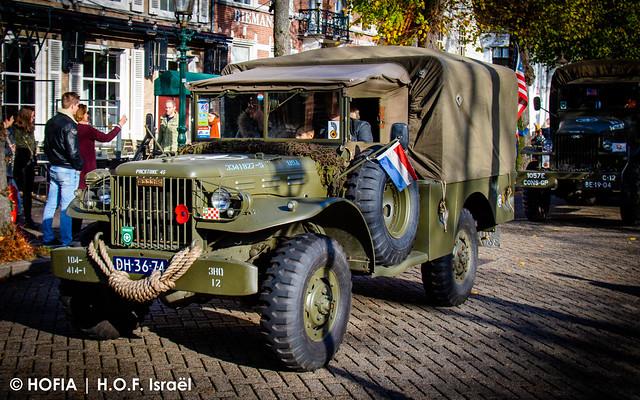 20191102 - Oosterhout 75 jaar bevrijd-28