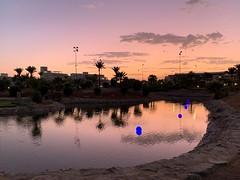 Hurghada October 2019