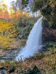 Dry Falls_2019