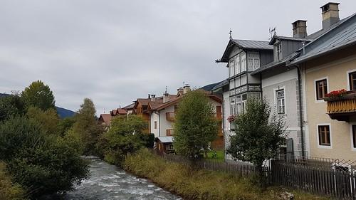 Niederdorf/Villabassa