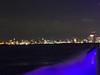 Photo:日本一長い海底人道トンネル「川崎港海底トンネル」とちどり公園 川崎港工場夜景クルージング By cyberwonk