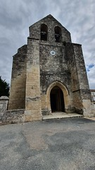 Mariage de Junior et Betty - Photo of Saint-Quentin-de-Baron