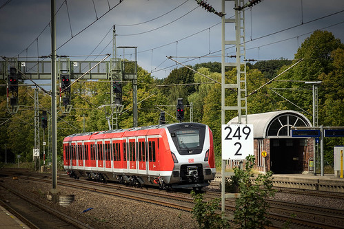 Schwarzenbek 490 130-2 Ueberführung Henningsdorf - HH Barmbek ns