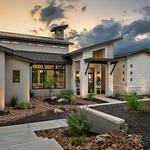 Schultz House-WRC