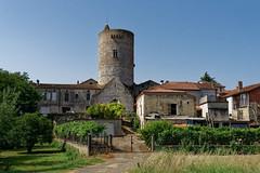 Lot et Garonne - Bruch