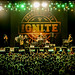 Ignite - The Sound of Revolution 2019-2832