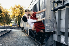 Teen Romance...
