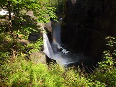Elk Falls (2)