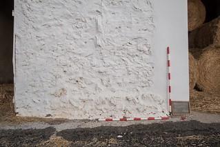 Exhumación Concud (Teruel)