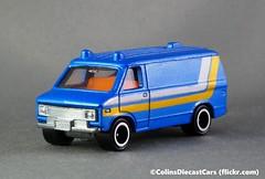 1970-1979 cars