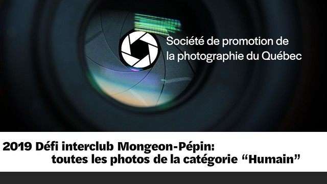 2019 Défi interclubs Mongeon-Pépin - toutes les photos - Humain
