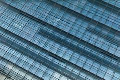 DSC_9547 blue lines - geometry in architecture