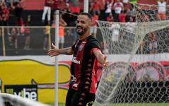 Vitória x Figueirense (Campeonato Brasileiro) Fotos: Pietro Carpi / ECVitória
