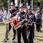 *DF Band @ State