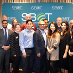 November 5, '19 - Business in Surrey Breakfast