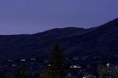 Aspen | 190915-0484-jikatu